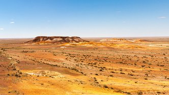MinRex clinches acquisition of highly prospective East Pilbara tenements