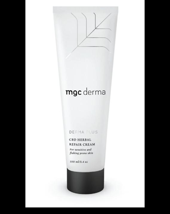mgc pharmaceuticals derma cream