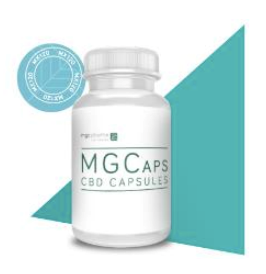 MXC launches new CBD nutraceuticals line: taps multi-billion-dollar