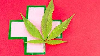 ASX pot-stock MGC Pharma mixes up first CannEpil™ batch