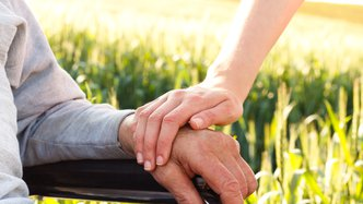 MGC Pharma receives approval for dementia trial