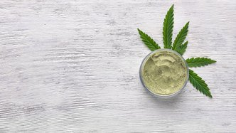 MGC Derma launches new CBD-infused skincare product