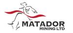 Matador Mining.png