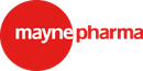 Mayne logo.png