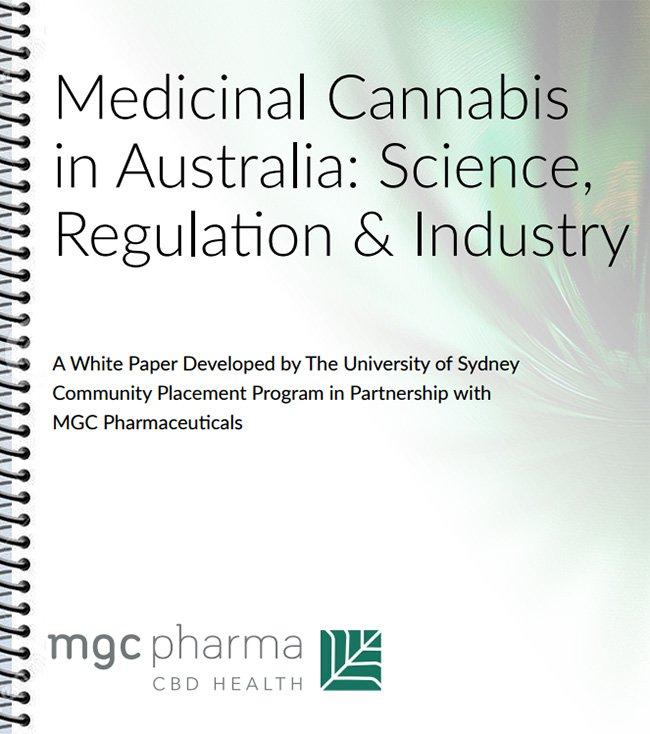 Medicinal-Cannabis-in-Australia-Science,-Regulation-&-Industry