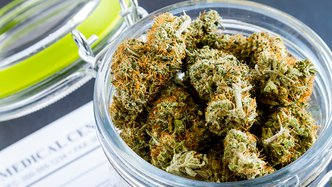 A tale of two cannabinoids: what you may not know about THC and CBD