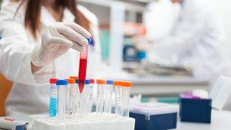 Pharma giant Merck bids $500M for ASX biotech Viralytics
