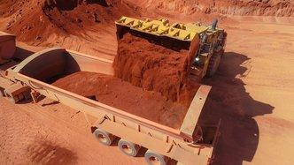 Metro Mining starts to motor ahead of transformational DFS