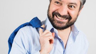 Michele Laghezza: Why the customer is still king at Miele