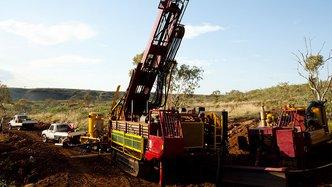 N27 triples cobalt tenure, introduces enhanced explorations methods