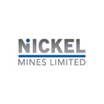 NIC company logo.png