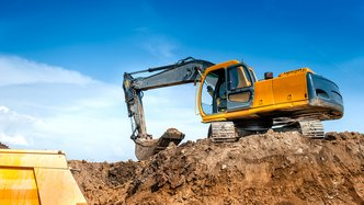 Nickel Mines' Hengjaya project produces first returns