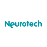 Neurotech international