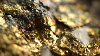 Nusantara Resources reports 11% ore reserve increase to hit 1.1Moz gold