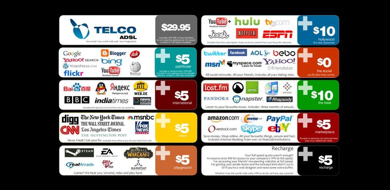 net neutrality cable tv