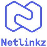 Netlinkz logo RGB 300dpi.jpg