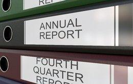 OKR quarterly activities report.jpg