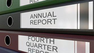 Cashed-up Okapi Resources reports solid quarter