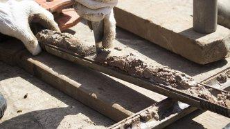 Samples show gold structure at Okapi's Mambasa project