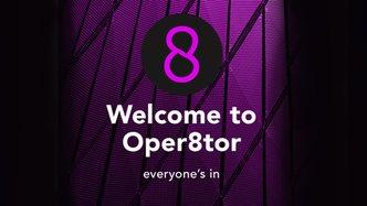 Enhanced version of Oper8tor app imminent