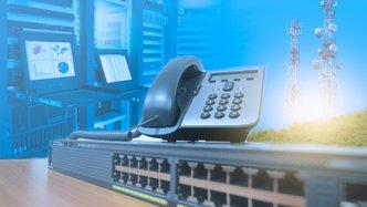 Vonex strengthens its cash position