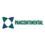 PCL company logo.png