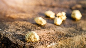 Pacifico secures Option for Mexican gold-copper project