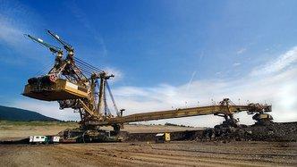 Pacifico Minerals updates market on polymetals portfolio