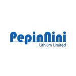 PNN company logo.png
