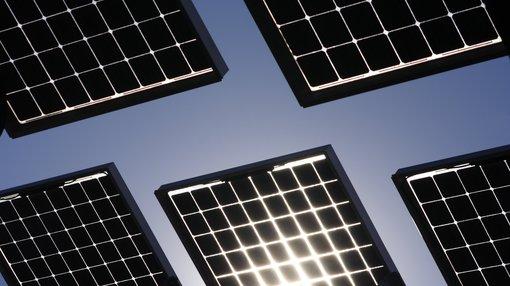 Improvement in energy density for Protean's V-KOR battery technology