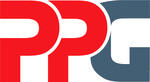 PPG Corporate Logo.jpg