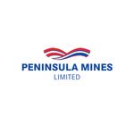 PSM company logo ASx.png