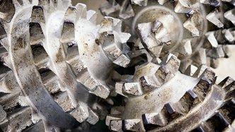 Peninsula identifies new high-grade zinc targets at Ileol