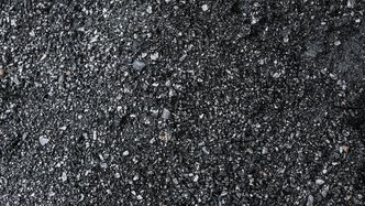 Peninsula Mines granted key graphite tenement