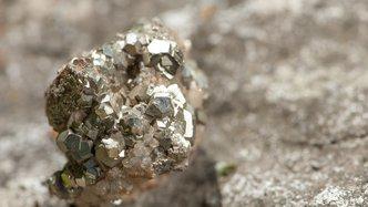 High grade vanadium at Pursuit's Finland prospect