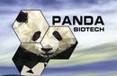 Panda biotech.png