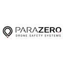 Parazero logo.png