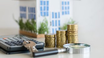 P2P lending phenomenon