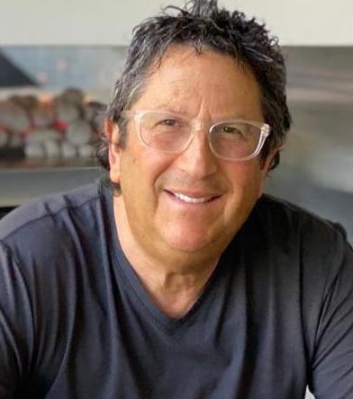 Phillip Weinman