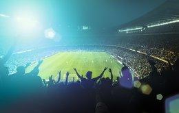 PlayUp world cup sports betting ICO.jpeg