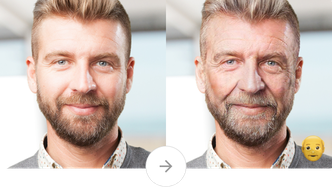 What is FaceApp making you give up and is it really a Russian conspiracy?