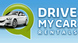 Record sales and Australia-wide car leasing agreement strengthen QNA's DriveMyCar Rentals