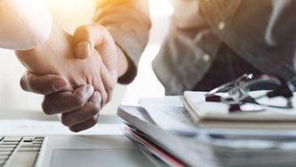 Raiden Resources pens US$31.5M deal with Rio Tinto