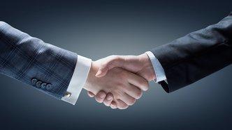 Raiden Resources announces Joint Venture with Rio Tinto