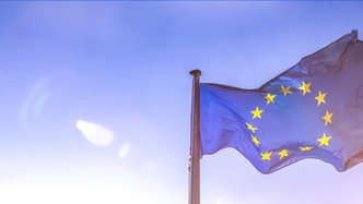 Roto-Gro improves access to European markets through dual listing