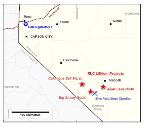 RLC lithium project map.png