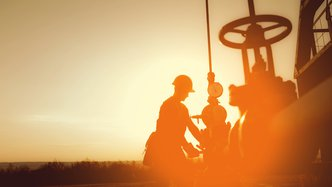 Fast-tracked data in for Australia's largest undrilled hydrocarbon prospect