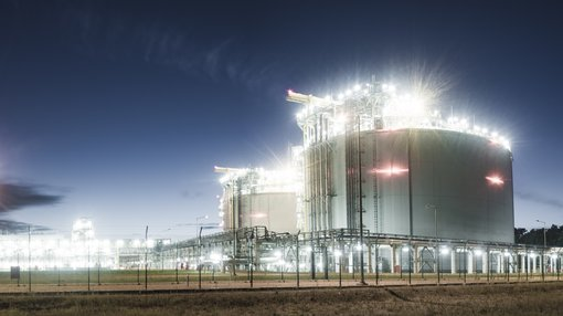 Real Energy Signs Agreements With Santos And Beach Energy
