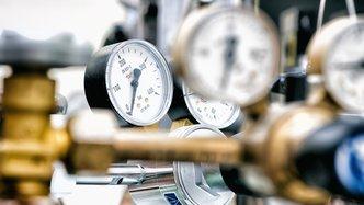 Real Energy seeking enhanced productivity at Tamarama wells