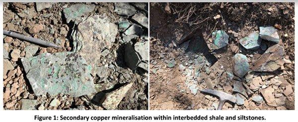 RMX-secondary-mineralisation